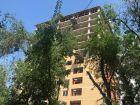 ЖК Штахановского - ход строительства, фото 20, Июнь 2020