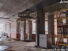 ЖК На Высоте - ход строительства, фото 122, Октябрь 2020