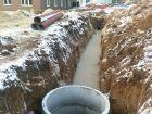 Ход строительства дома № 1 в ЖК Маленькая страна - фото 14, Март 2017