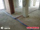 ЖК Бристоль - ход строительства, фото 50, Февраль 2020