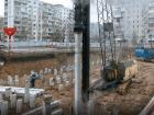 ЖК Сказка - ход строительства, фото 85, Декабрь 2018