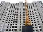 Ход строительства дома № 18 в ЖК Город времени - фото 46, Декабрь 2019