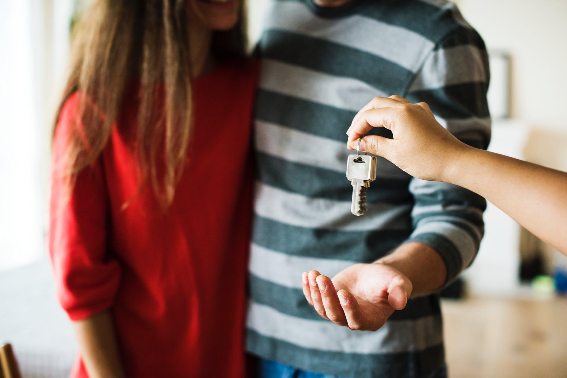 Как оформить дарственную на недвижимость?