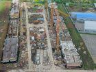 Ход строительства дома Литер 15 в ЖК Светлоград - фото 2, Май 2021