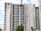 ЖК КМ Флагман - ход строительства, фото 5, Август 2020