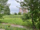 Ход строительства дома № 2 в ЖК Корица - фото 23, Июль 2021
