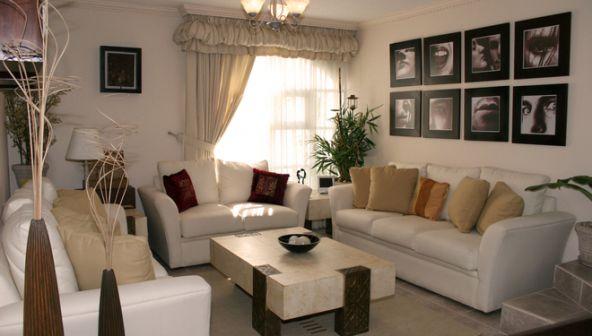 Перепланировка двухкомнатной квартиры общей площадью 68,5 кв.м.