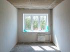 Жилой дом: г. Дзержинск, ул. Буденного, д.11б - ход строительства, фото 15, Май 2019