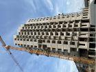 ЖК С видом на Небо! - ход строительства, фото 40, Октябрь 2020