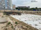 Ход строительства дома № 5 в ЖК Корабли - фото 5, Август 2021