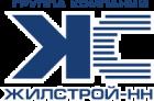 """ООО «Специализированный застройщик """"АГК""""» (Группа компаний «Жилстрой-НН»)"""