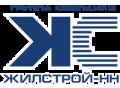 Жилстрой-НН