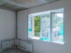 Жилой дом: г. Дзержинск, ул. Буденного, д.11б - ход строительства, фото 11, Май 2019