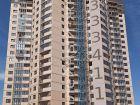 ЖК Юбилейный - ход строительства, фото 4, Сентябрь 2020