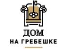 ООО «ПрофАльянс»