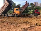 ЖК Орбита - ход строительства, фото 150, Июль 2018