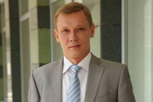 Шамиль Мансуров: Мы сразу увидели в «Окском береге» проект федерального уровня