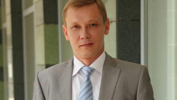 """Шамиль Мансуров: """"Мы сразу увидели в «Окском береге» проект федерального уровня"""""""