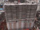 ЖК Сказка - ход строительства, фото 27, Январь 2021