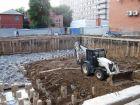 Жилой Дом пр. Чехова - ход строительства, фото 60, Май 2019