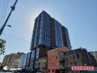 ЖК Бристоль - ход строительства, фото 1, Июль 2020
