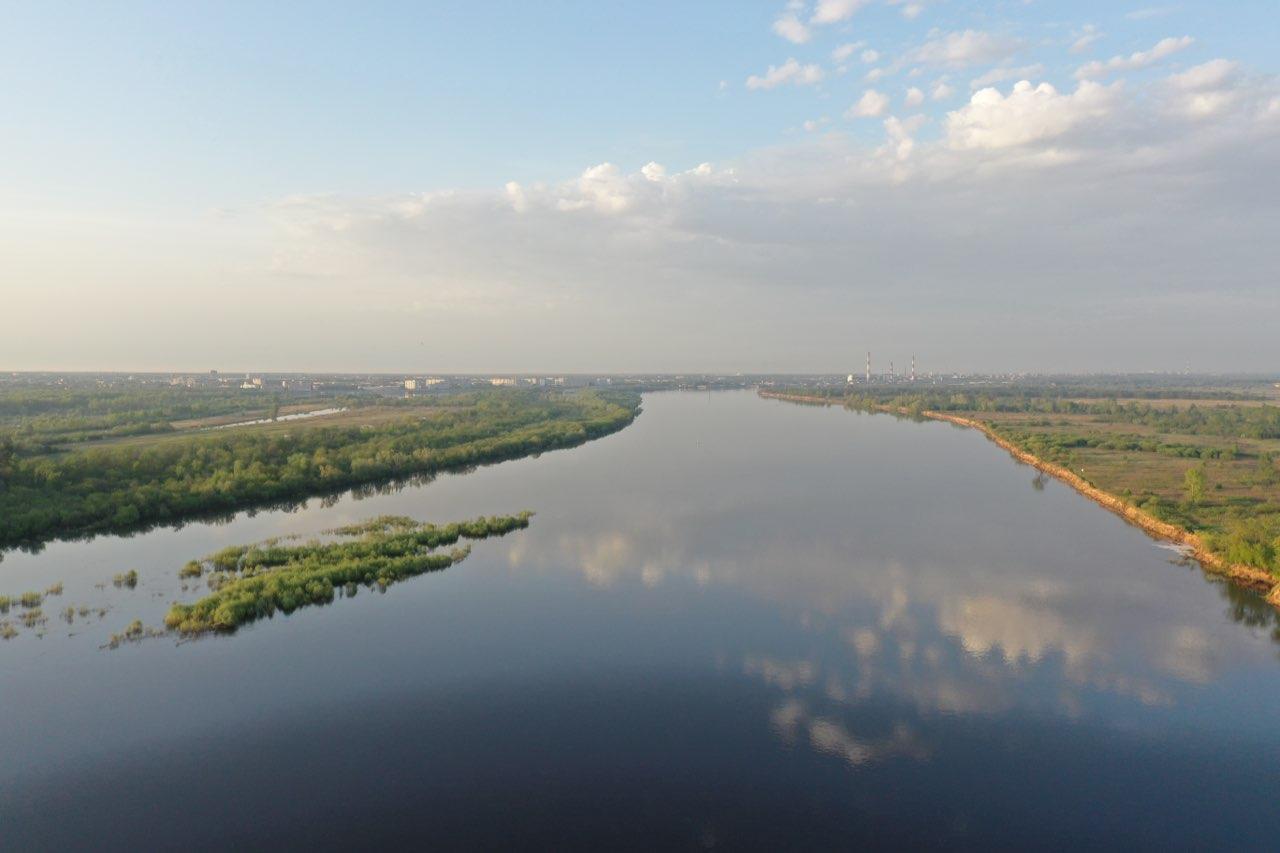 «Росатом» построит завод по переработке аккумуляторов под Дзержинском - фото 1