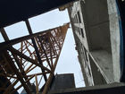 ЖК На Высоте - ход строительства, фото 137, Октябрь 2020