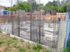 Ход строительства дома № 18 в ЖК Город времени - фото 114, Май 2019