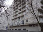 Жилой дом: ул. Сухопутная - ход строительства, фото 26, Март 2020