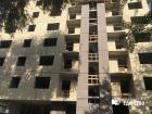 ЖК Дом на 14-й Линии - ход строительства, фото 75, Сентябрь 2018