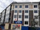 ЖК Зеленый квартал 2 - ход строительства, фото 7, Май 2021