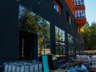 ЖК На Высоте - ход строительства, фото 2, Август 2021