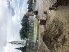 ЖК Сергиевская Слобода - ход строительства, фото 6, Июль 2021