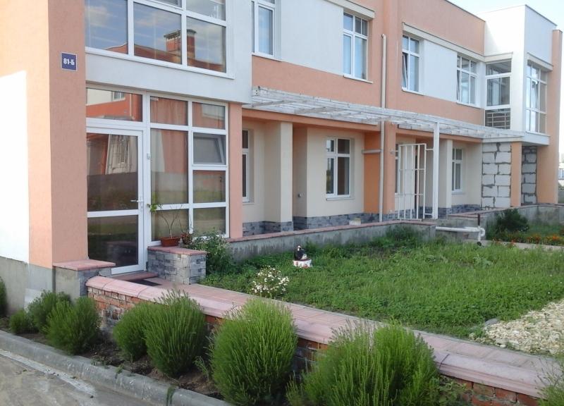 КП Каштановый дворик - фото 4
