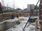 Апарт-Отель Гордеевка - ход строительства, фото 9, Октябрь 2020
