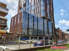 ЖК Бристоль - ход строительства, фото 12, Май 2020