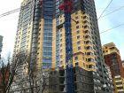 ЖК Максим Горький - ход строительства, фото 8, Март 2020