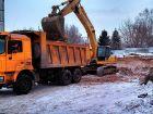 Ход строительства дома № 12 в ЖК На Победной - фото 29, Февраль 2014