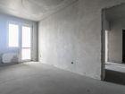 ЖК Каскад на Ленина - ход строительства, фото 390, Декабрь 2019