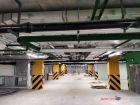 ЖК Дом на Гребешке - ход строительства, фото 9, Сентябрь 2019