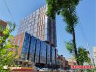 ЖК Бристоль - ход строительства, фото 10, Июль 2020