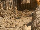 ЖК Арбат-2 - ход строительства, фото 14, Июль 2021