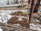 ЖК Сказка - ход строительства, фото 135, Март 2019