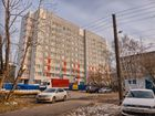 Жилой дом Каскад на Даргомыжского - ход строительства, фото 8, Декабрь 2016