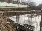 ЖК Гранд Панорама - ход строительства, фото 26, Январь 2021