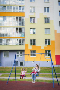 Дом № 1 в ЖК Видный - фото 17