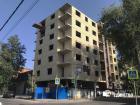 ЖК Дом на 14-й Линии - ход строительства, фото 77, Сентябрь 2018