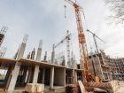 Жилой дом Кислород - ход строительства, фото 76, Ноябрь 2020