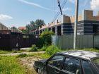ЖК Дом на Дзержинского, 7 - ход строительства, фото 2, Июль 2021
