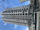 ЖК С видом на Небо! - ход строительства, фото 3, Июль 2021